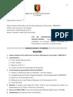 proc_00437_13_resolucao_processual_rc2tc_00074_13_decisao_inicial_2_.pdf