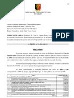 proc_05008_08_acordao_ac2tc_01412_13_decisao_inicial_2_camara_sess.pdf
