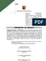 proc_07247_13_parecer_normativo_pntc_00007_13_decisao_inicial_tribuna.pdf