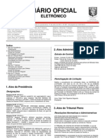 doe_tcepb_807_11_07_2013.pdf