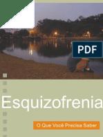 esquizofrenia-folheto