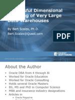 Dim Modeling Paper-Revised