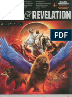 Daniel & Revelation - Secrets of Bible Prophecy