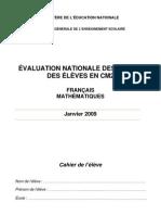 cahier_eleve_CM2_2009.pdf