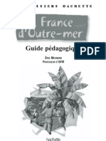France d outre mer.pdf