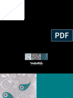 Catalogo Virtual 2013 Vidrotil