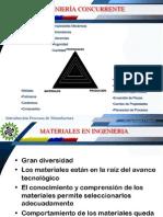 Propiedades mecanicas_materiales_procesos.ppt