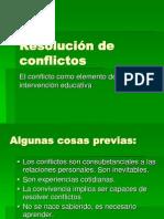 resolucin-de-conflictos-1228174437183152-9
