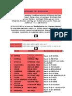 dilogun registro.doc