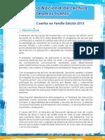 CONCURSO_CUENTOS_EN_FAMILIA_2013.pdf