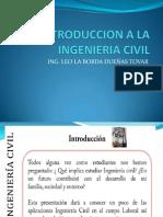 Introducion Ing Civil