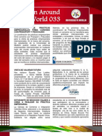 Boletín Around The World N° 033.pdf