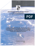 1998 Beraldo d Ufmt