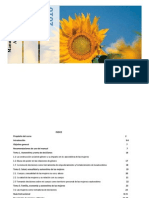 tabmeta13_7.pdf