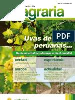 Revista Agraria - Junio 2013