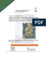 M_0606_Choluteca_ElTriunfo_PMGR.pdf