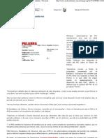 15-04-08 Piden Consulta Gobernadores - Palabra