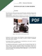 parte1funcionamientomotor4t