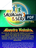 Lideres Roca Historia-FilosofÃ-a-Objetivos (1)