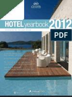 HYB 2012 Entire Publication