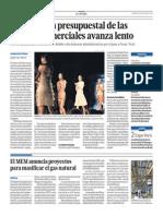 D-EC-09072013 - Cuerpo B  - Economía - pag 4.pdf