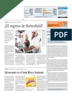 D-EC-08072013 - Dia 1  - Sondeo - pag 8.pdf