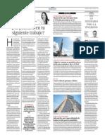 D-EC-09072013 - Cuerpo B  - Página dos - pag 2.pdf