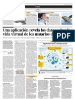 D-EC-08072013 - El Comercio - Ciencias - pag 16.pdf
