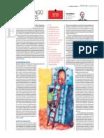 D-EC-07072013 - Portafolio  - Portafolio Domingo - pag 9.pdf
