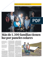D-EC-07072013 - El Comercio - País - pag 20.pdf