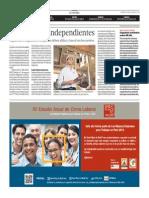 D-EC-09072013 - Cuerpo B  - Economía - pag 6.pdf