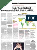 D-EC-10072013 - El Comercio - Mundo - pag 18.pdf