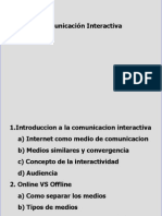 c_interactiva (1).pdf