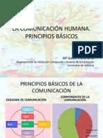 6. La comunicación humana. Principios básicos. Mª Isabel Viana Orta.pdf