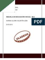 Etica Profesional-terminado PDF