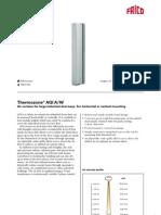Catalogue Pages AGI_34957