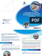 diptico conformacion de la comision - rio santa.pdf