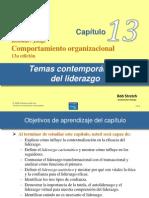 liderazgo-100623100416-phpapp02