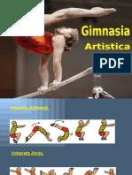 15703257-gimnasia-artistica