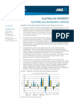 PCA ANZ Property Confidence Survey September 2013.pdf