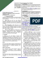 1.Protocolos de Redes Completo
