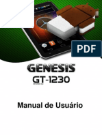 GT 1230