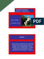 Zoo Tec Nia Concept Os