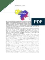 Historia de la Calidad en Venezuela.docx