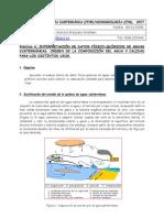 practica4_explicacion