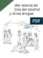 6668.pdf