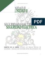 Te Seguridad Electrica