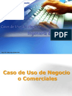 Clase01_13I_IS_Sist_cun.ppt