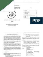Manual APA-AEPSI