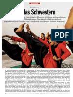 Malalas Schwestern.pdf